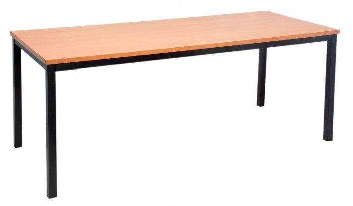 TABLE STEEL FRAME