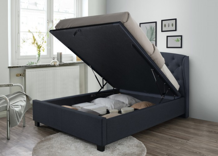 MONA LIFT BED