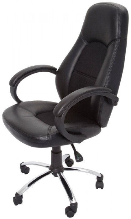 CL 410 EXECUTIVE CHAIR - COMMERCIAL GRADE