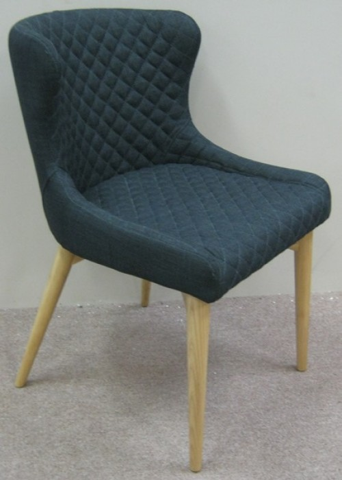 MONTANA CHAIR-NATURAL-CHARCOAL