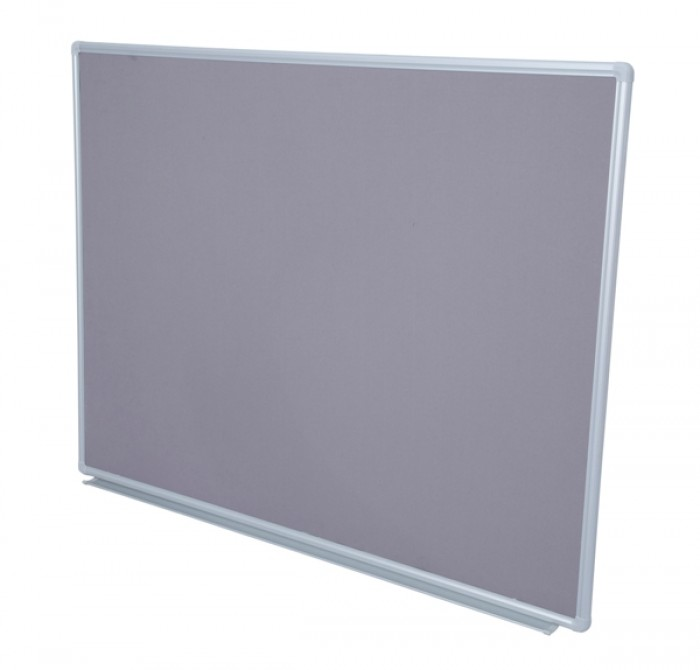 PIN BOARD - WALL MOUNTED